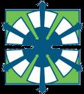 Hamburgische Gesellschaft für Soziale Psychiatrie (DGSP Hamburg)